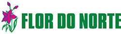 Flor do Norte Logo